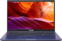 Ноутбук Asus D509DA-BQ623 -