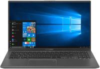 Ноутбук Asus VivoBook 15 X512DA-EJ434T -