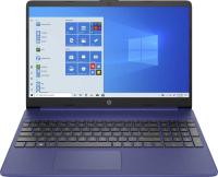 Ноутбук HP 15s-fq2015ur (2X1S1EA) -