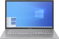 Ноутбук Asus VivoBook 17 D712DA-AU127T -
