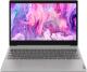 Ноутбук Lenovo IdeaPad 3 15IML05 (81WB00LWRE) -