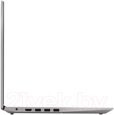 Ноутбук Lenovo IdeaPad S145-15IIL (81W800HURE)