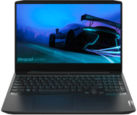 Игровой ноутбук Lenovo IdeaPad Gaming 3 15ARH05 (82EY00FRRK) -