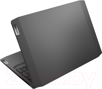 Игровой ноутбук Lenovo IdeaPad Gaming 3 15ARH05 (82EY00FRRK)