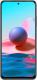 Смартфон Xiaomi Redmi Note 10 4GB/64GB (белый камень) -