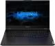 Игровой ноутбук Lenovo Legion 5 17IMH05 (82B3004XRE) -