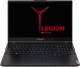 Игровой ноутбук Lenovo Legion 5 15IMH05H (81Y600CXRE) -