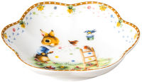 Салатник Villeroy & Boch Annual Easter Edition / 14-8627-6600 -