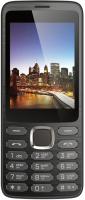 Мобильный телефон Vertex D570 (черный) -