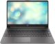 Ноутбук HP 15-dw1188ur (2Z7G9EA) -