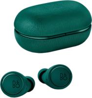 Беспроводные наушники Bang & Olufsen BeoPlay E8 3rd Gen Green / 1648304 -