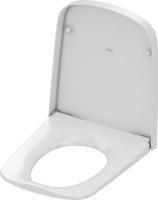 Сиденье для унитаза TECE One 9700600 -