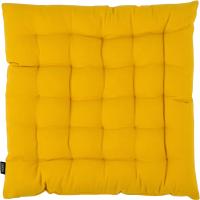 Подушка на стул Tkano TK20-CP0002 (горчичный) -