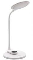 Настольная лампа ArtStyle TL-328W -