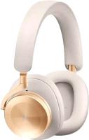 Беспроводные наушники Bang & Olufsen BeoPlay H95 Gold Tone / 1266106 -