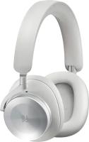 Беспроводные наушники Bang & Olufsen BeoPlay H95 Grey Mist / 1266101 -