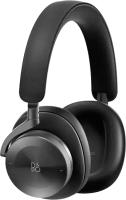 Беспроводные наушники Bang & Olufsen BeoPlay H95 Black / 1266100 -