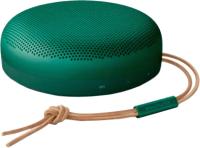 Портативная колонка Bang & Olufsen BeoSound A1 2nd Gen / 1734012 (Green) -