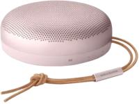 Портативная колонка Bang & Olufsen BeoSound A1 2nd Gen / 1734013 (Pink) -