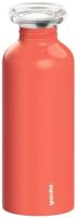 Бутылка для воды Guzzini On The Go / 116701164 (оранжевый) -