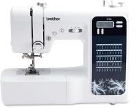 Швейная машина Brother ST55E -