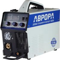 Полуавтомат сварочный AURORA Динамика 1600 -