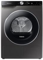 Сушильная машина Samsung DV90T6240LX/LP -
