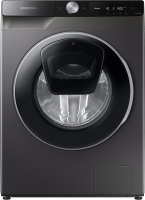 Стиральная машина Samsung WW10T654CLX/LP -