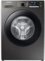 Стиральная машина Samsung WW90TA047AX/LP -