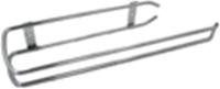 Держатель бумажных полотенец DomiNado C2174 -