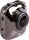 Автомобильный видеорегистратор SilverStone F1 A50-FHD -