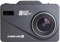 Автомобильный видеорегистратор SilverStone F1 Hybrid Uno S -