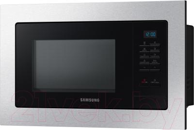 Микроволновая печь Samsung MS20A7013AT/BW