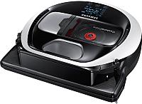 Робот-пылесос Samsung VR10M7030WW/EV -