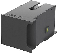 Емкость для отработанных чернил Epson T6716 / C13T671600 -