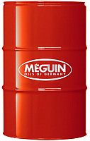 Моторное масло Meguin Megol Fuel Economy 5W30 / 9443 (60л) -