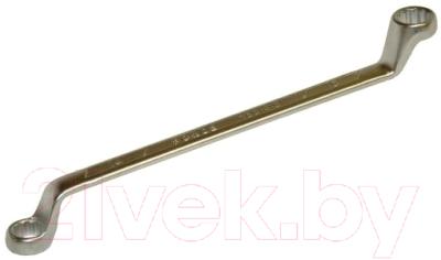 Гаечный ключ Force 7593032