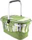Термосумка Green Glade P33004 -
