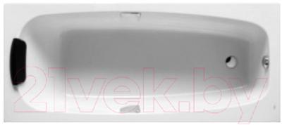 Ванна акриловая Roca Sureste 150x70 / ZRU9302778
