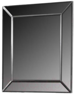 Зеркало Roca America Evolution ZRU9302950