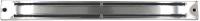 Магнитный держатель для ножей DomiNado KT156041-4 -
