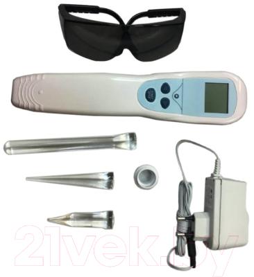 Аппарат физиотерапии Витязь VITYAS-AVTO
