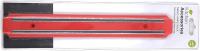 Магнитный держатель для ножей DomiNado KT166024-2 -