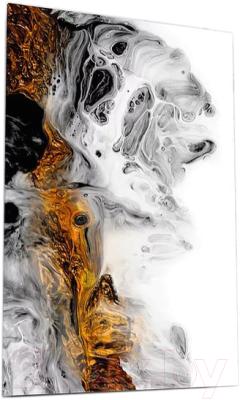 Картина на стекле ArtaBosko MI-02-22-04