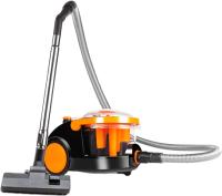 Пылесос Arnica Bora 3000 / ET11020 (оранжевый) -