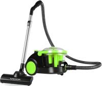 Пылесос Arnica Bora 4000 / ET11100 (зеленый) -