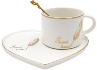 Подарочный набор DomiNado TEA-01 -