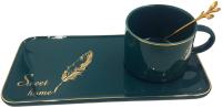 Подарочный набор DomiNado TEA-02 -