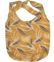 Сумка-шоппер Tkano Wild TK20-BG0003 (Birds of Nile) -