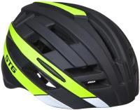 Защитный шлем STG HB3-8-C / X103258 (L) -